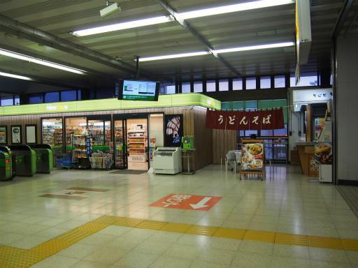 20180105・鴻巣で免許更新3-11