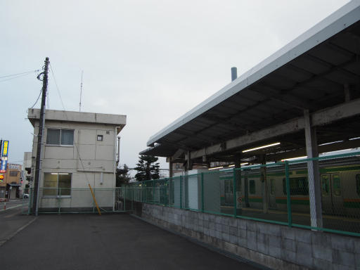20180105・鴻巣で免許更新3-15