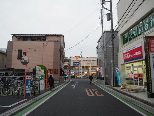 20180105・鴻巣で免許更新4-03