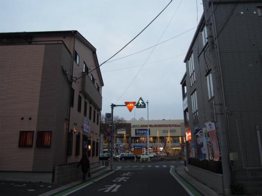 20180105・鴻巣で免許更新4-04