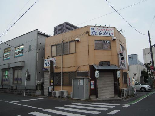 20180105・鴻巣で免許更新4-01