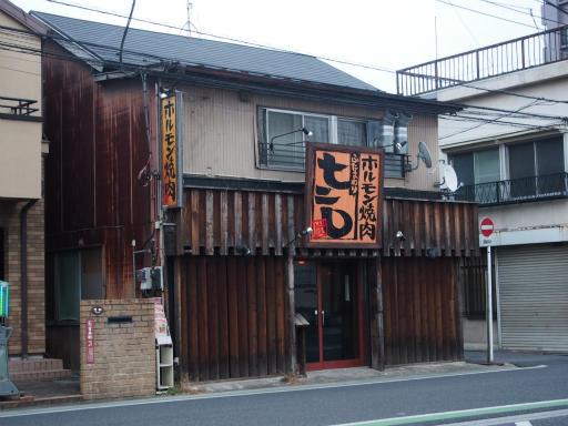 20180105・鴻巣で免許更新4-02