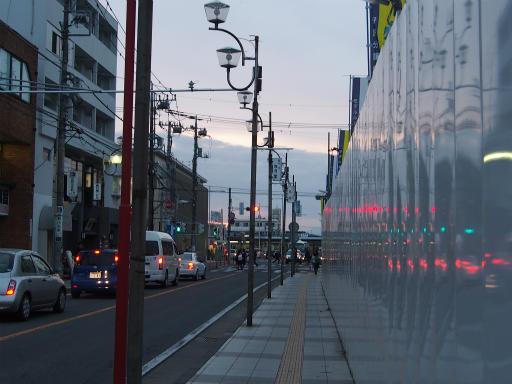 20180105・鴻巣で免許更新4-23
