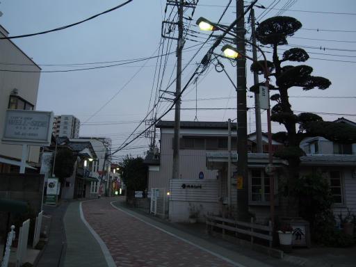 20180105・鴻巣で免許更新5-07