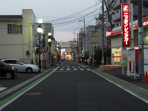 20180105・鴻巣で免許更新5-20