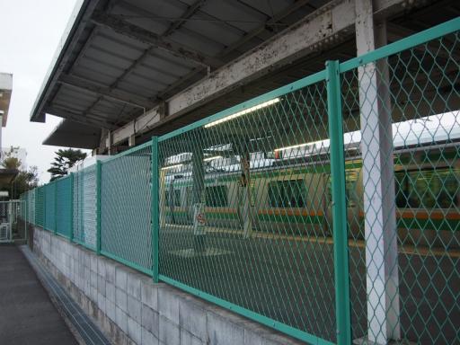 20180105・鴻巣で免許更新鉄12
