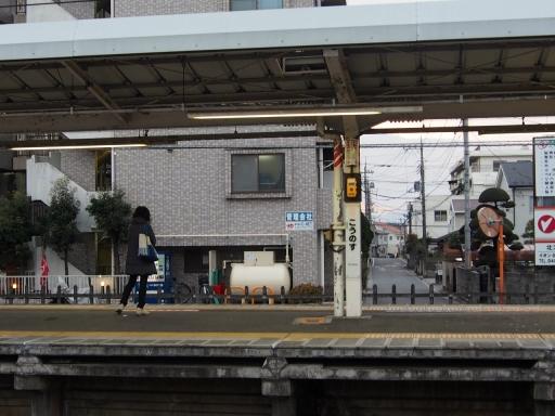 20180105・鴻巣で免許更新鉄18