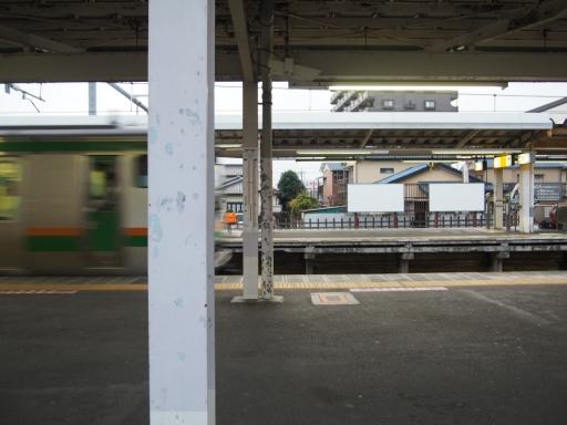 20180105・鴻巣で免許更新鉄13