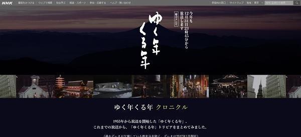 繧・¥蟷エ縺上k蟷エ_convert_20171228234054