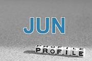 「JUN」