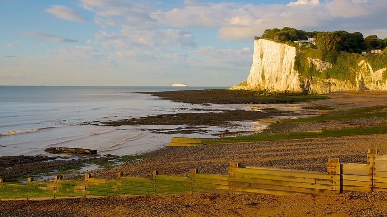 White-Cliffs-Of-Dover-55765[1]