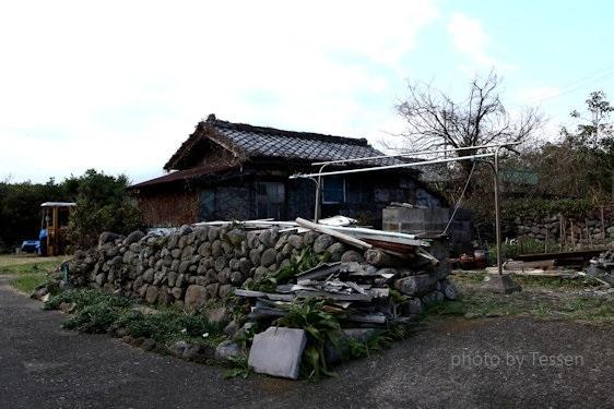 IMG_9209島の家