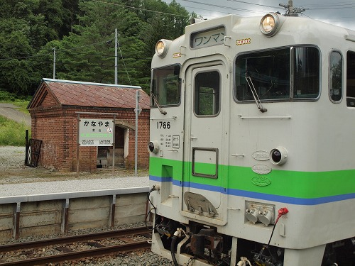 P1014760.jpg