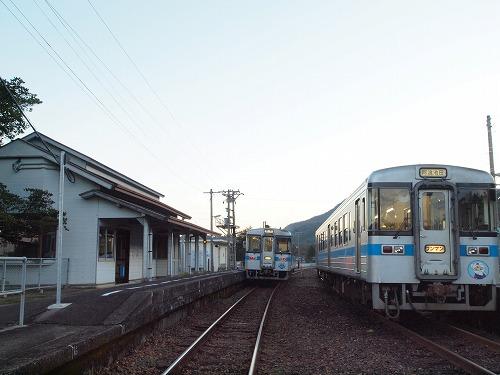 PC265903.jpg