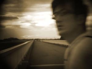 藤村里木(Satoki Fujimura)