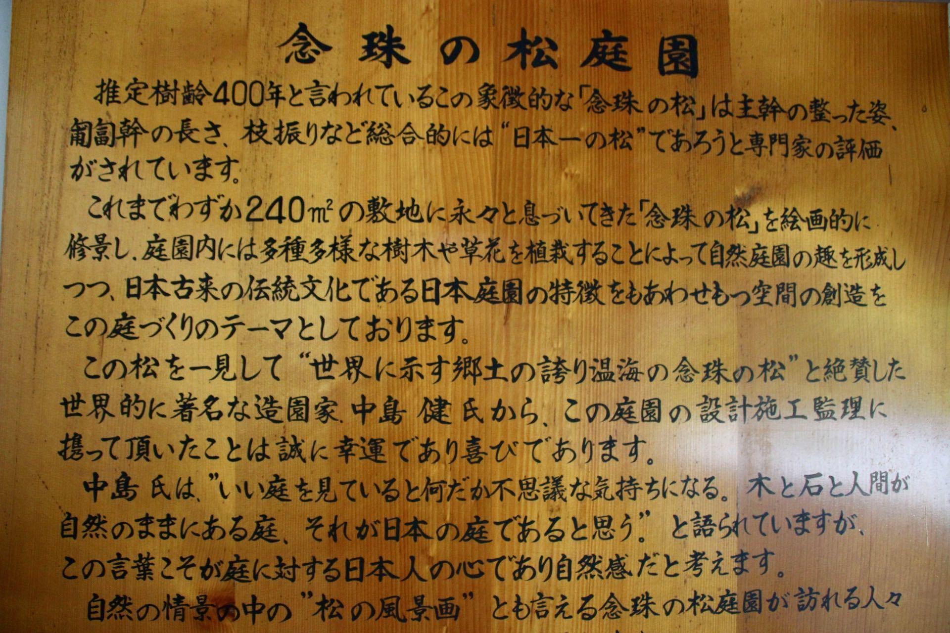 IMG_7145a.jpg