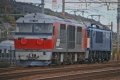 DF200-216-EF64-1028-2