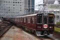 阪急-8006-日生エクスプレス20周年HM-2