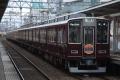 阪急-8106-日生エクスプレス20周年HM-3