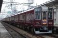阪急-8106-日生エクスプレス20周年HM-4