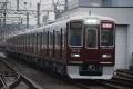 阪急-n1012-2