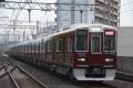 阪急-n1012-3