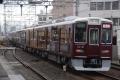 阪急-n1012