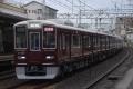 阪急-n1112
