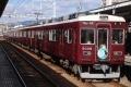 阪急-5006-G1朝日杯FS2017HM