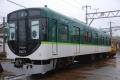 京阪-13073