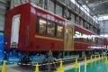 京阪-8552