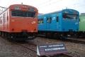 クハ103-802-クハ103-842-2