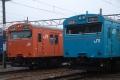 クハ103-802-クハ103-842