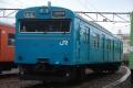 クハ103-842-20171028