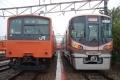 クハ200-89-クモハ322-11