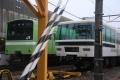 クハ200-93-マロフ12-852