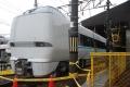 クモハ289-3511