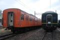 モハ102-2030-オハネフ25-503-2