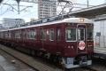 能勢電鉄-6002-日生エクスプレス20周年HM-2