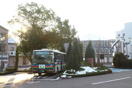 hikone301.jpg