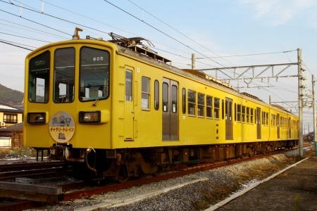hikone303.jpg