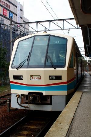 hikone305.jpg