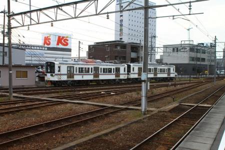 hikone309.jpg