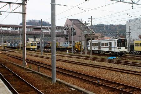 hikone310.jpg