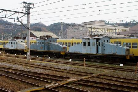 hikone311.jpg