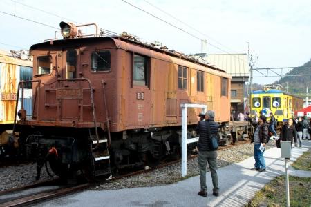 hikone313.jpg