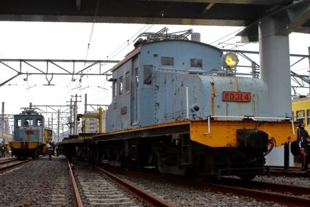 hikone318.jpg