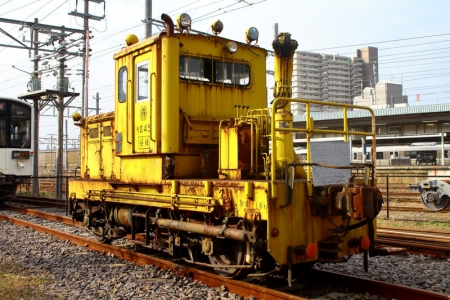hikone320.jpg