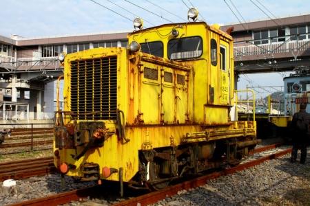 hikone321.jpg