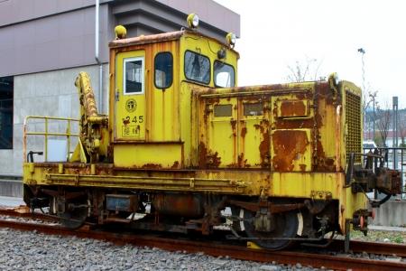 hikone322.jpg